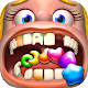 Crazy Dentist - Fun Games (game)