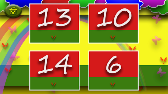1 to 100 Spelling Learning - Android Apps on Google Play