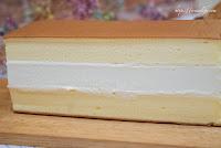 米琪淋乳凍蛋糕