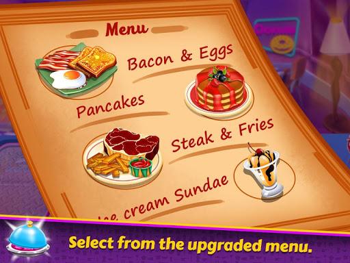 Kitchen Station Chef : Cooking Restaurant Tycoon 3.2 screenshots 17