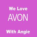 We Love Avon icon