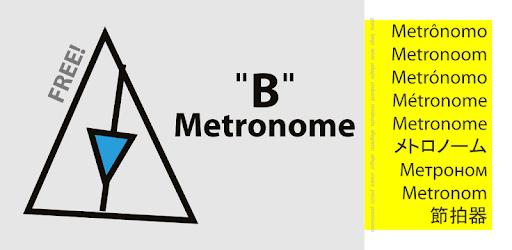 Metronome musik takt online dating