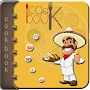 Cookbook B. Anil Kumar Jangida APK icon