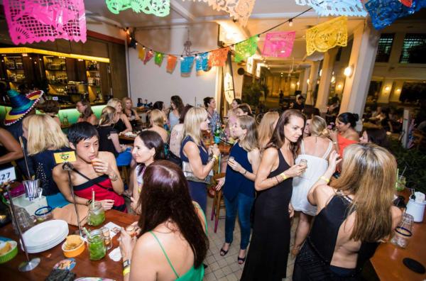 top-tequila-destinations-super-loco-Singapore