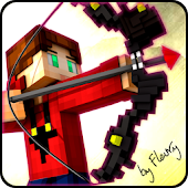 Tải Craft to Glory APK
