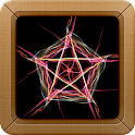 Pentagram Wallpapers Picture icon