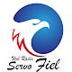 Web Radio Servo Fiel Download for PC Windows 10/8/7