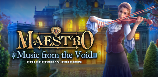 Download maestro music from the void for pc for Big fish musical script