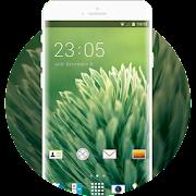 Theme HTC Desire 826 HD