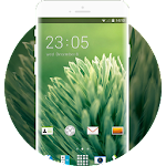 Theme HTC Desire 826 HD 1.0.1