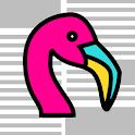 Bahamas Newspaper Free icon