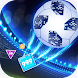World Cup:Goal! - Androidアプリ