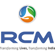 RCM Business Official App