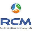RCM Business Official App icon