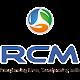 RCM Business Official App apk