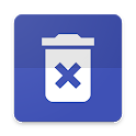 One-Click Erase All Contacts icon