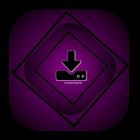 VXV Video Downloader Pro - All Status&Video Saver