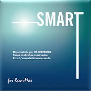 RecauMax SMART