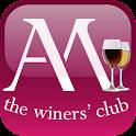 Vino Italiano icon