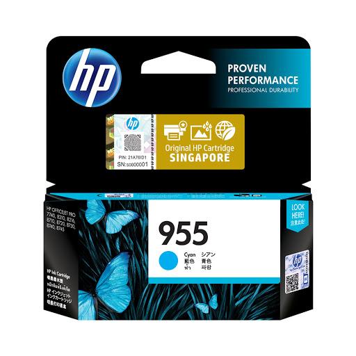 HP L0S51AA (955)_1.jpg