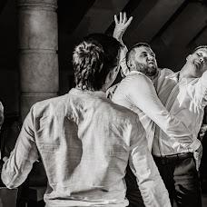 Wedding photographer Vyacheslav Puzenko (PuzenkoPhoto). Photo of 10.05.2018