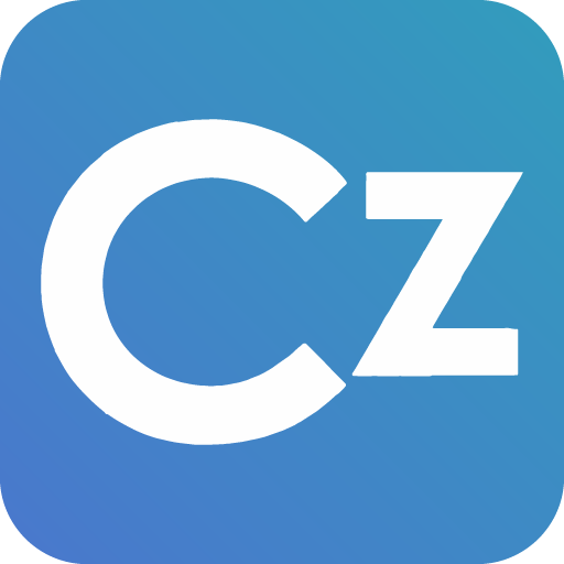 CricZoo - Fastest Cricket Live Line Score & News file APK for Gaming PC/PS3/PS4 Smart TV