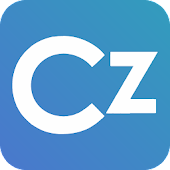 CricZoo - Fastest Cricket Live Line Score & News