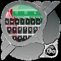 United Arab Emirates TouchPal icon