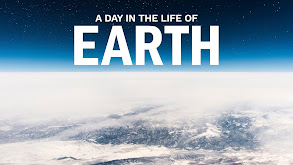 A Day in the Life of Earth thumbnail