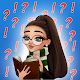 Ariana Grande Quizzes Download for PC Windows 10/8/7