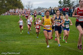 Photo: 3A Girls - Washington State  XC Championship   Prints: http://photos.garypaulson.net/p914422206/e4a06f272