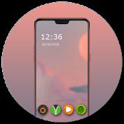 Nova 3i Icon pack - Huawei Nova 3i themes