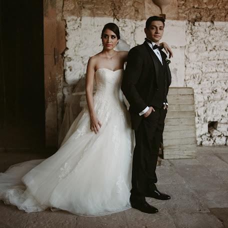 Wedding photographer Marvin Abdel Ramos (marvinabdelra). Photo of 02.12.2016