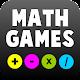 Math Games (game)