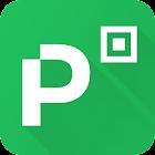 PicPay - App de pagamentos icon