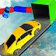 Impossible Car Racing Tracks Stunt 3D (game)