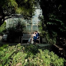 Wedding photographer Pino Romeo (PinoRomeo). Photo of 20.09.2017