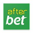 AfterBet file APK for Gaming PC/PS3/PS4 Smart TV
