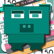 Quizpig - Math games for kids