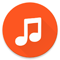 BZP Music Player icon