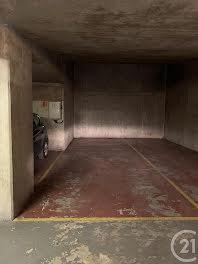 parking à Courbevoie (92)