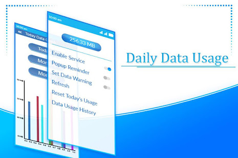 data usage monitor for windows 10 free download