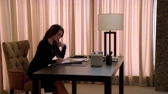 Season 4, Episode 12 Diana Lubey