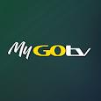 MyGOtv