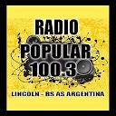 FM Popular Lincoln APK