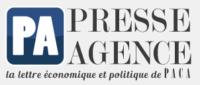 Presse Agence
