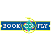 Book On Fly