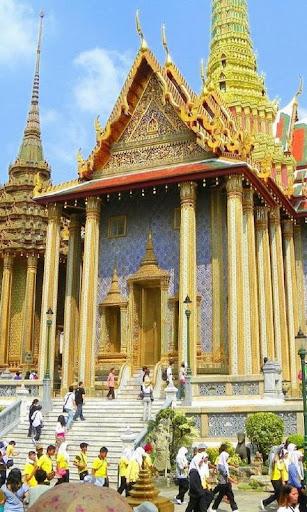 玩免費個人化APP|下載泰国壁纸和主题 app不用錢|硬是要APP