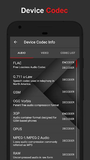 AudioLab - Audio Editor Recorder & Ringtone Maker 1.0.7 screenshots 16
