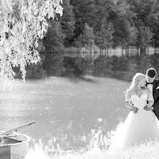 Wedding photographer Moisi Bogdan (moisibogdan). Photo of 10.10.2016